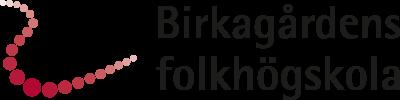 Birkagårdens Folkhögskola