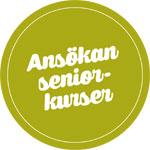 Ansökan Seniorkurser