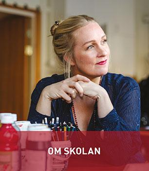 Om Birkagårdens Folkhögskola
