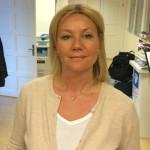 Camilla Örbrink