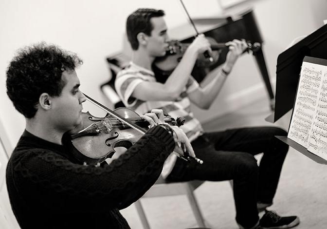 klassisk musik birkagardens folkhogskola