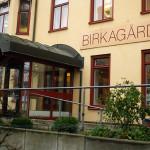 klassisk musik birkagårdens folkhögskola