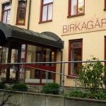 Seniorkurser Birkagården