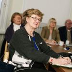 birkagårdens folkhögskola seniorkurser